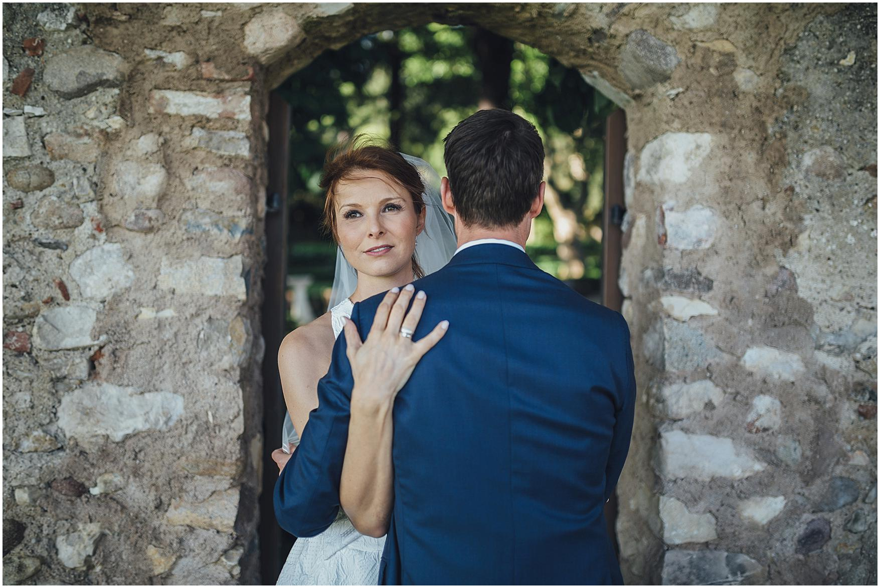 matrimonio a villa cordevigo_1161