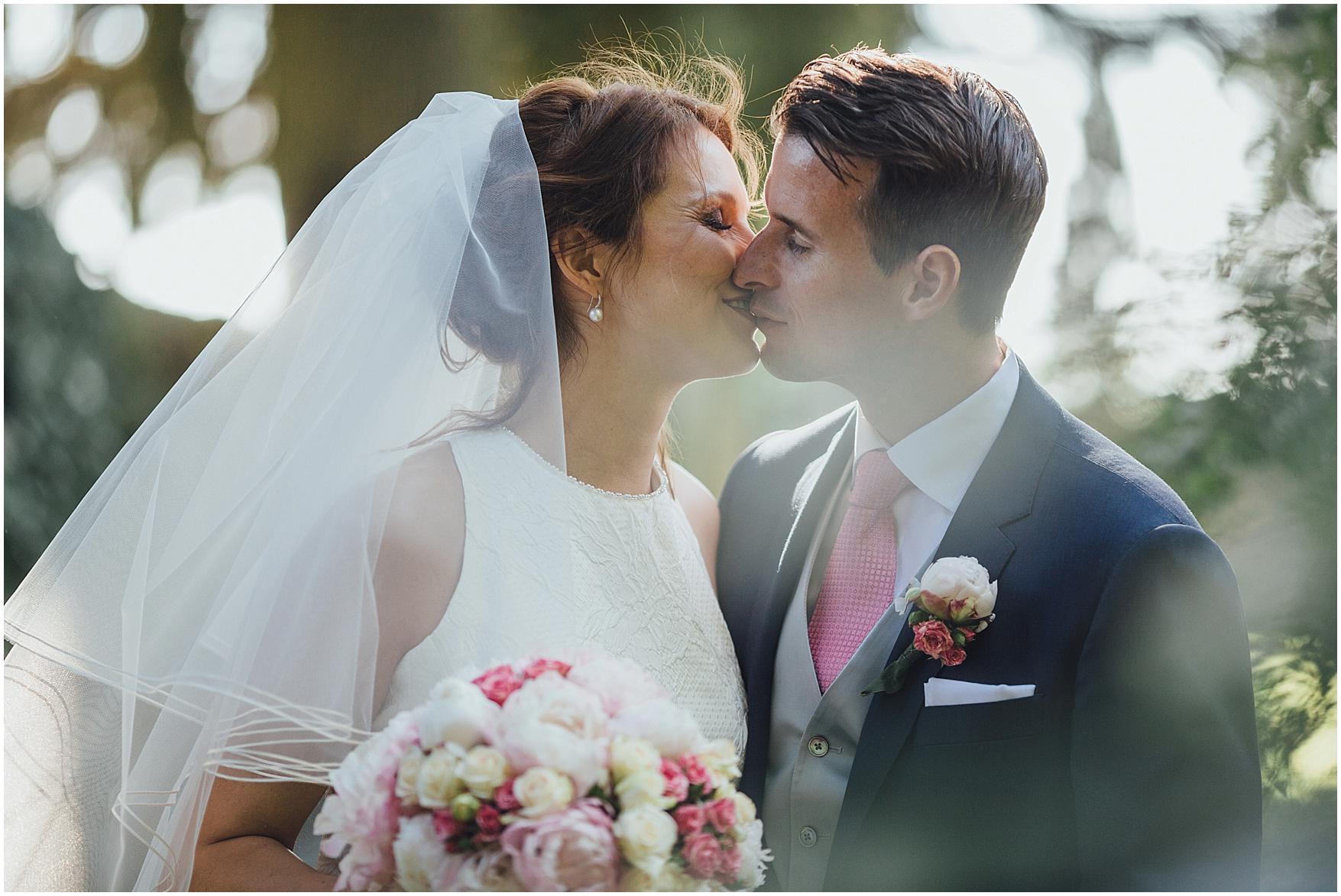 matrimonio a villa cordevigo_1162
