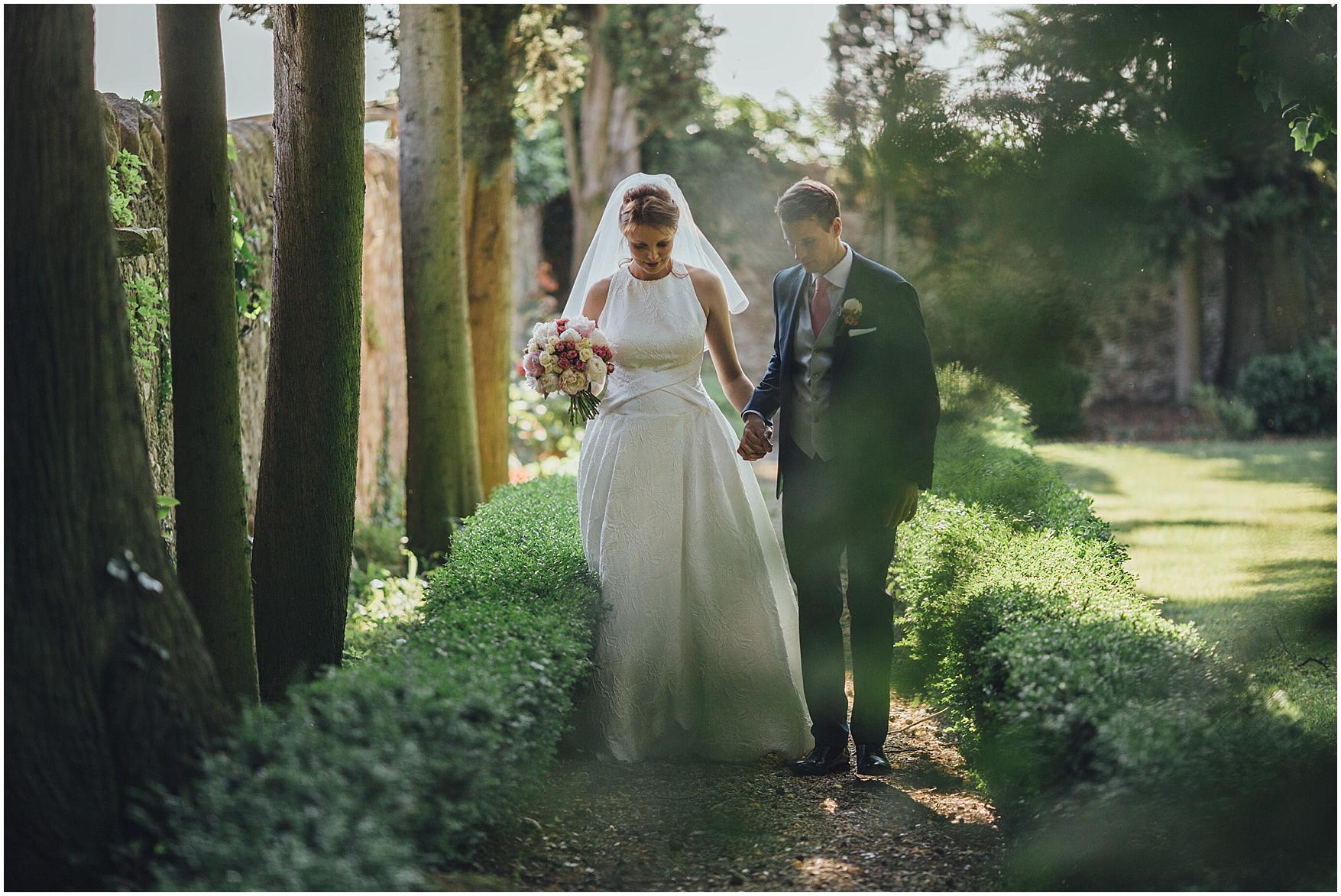 matrimonio a villa cordevigo_1163