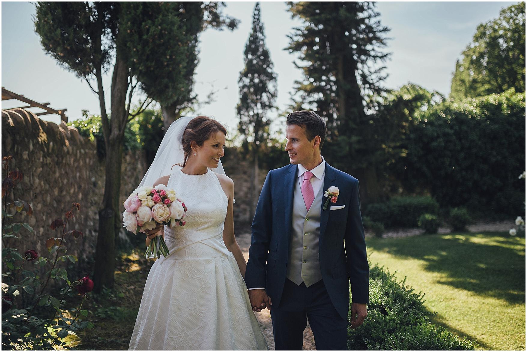 matrimonio a villa cordevigo_1164