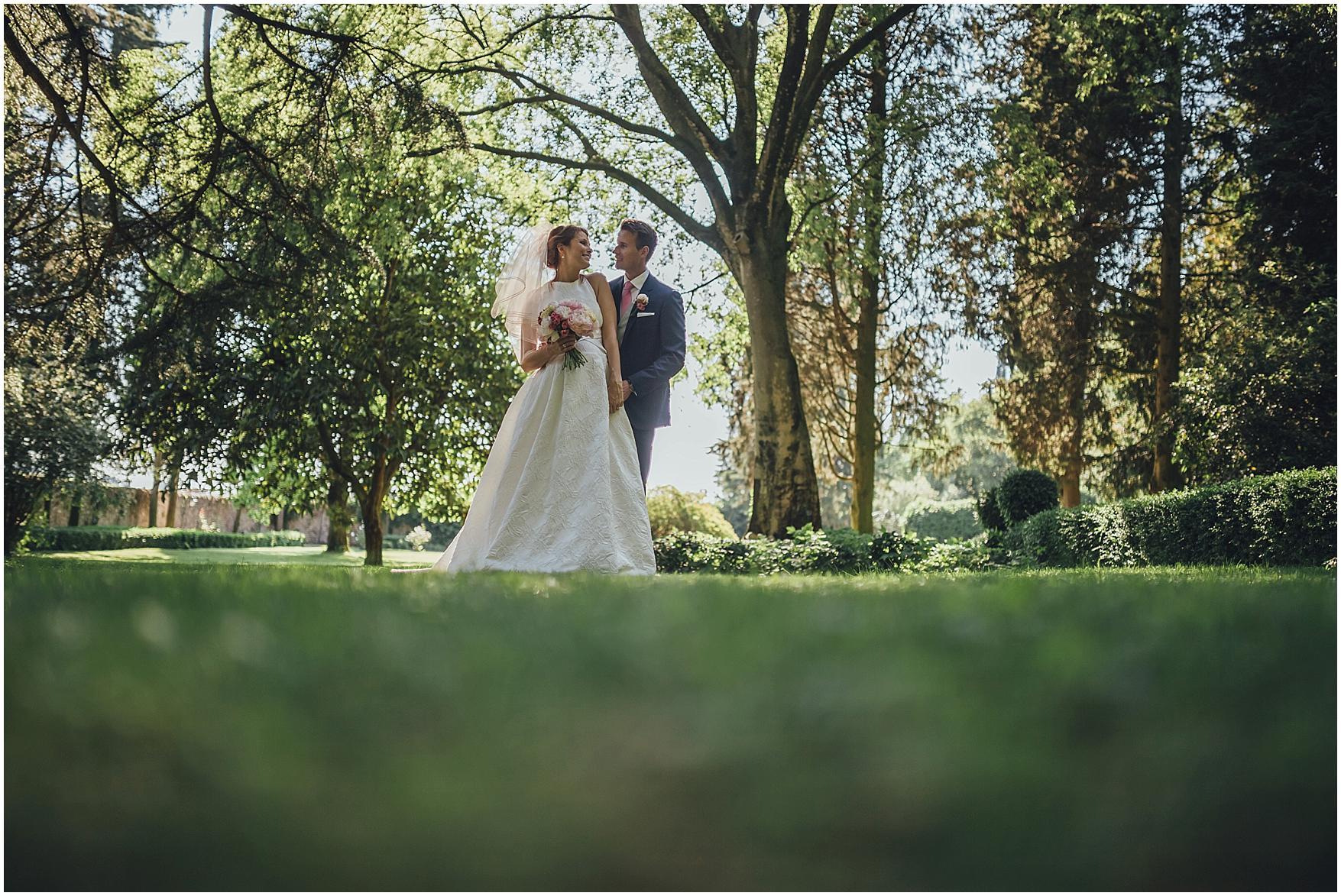 matrimonio a villa cordevigo_1165