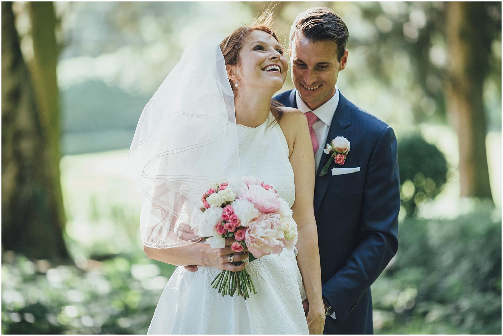 matrimonio a villa cordevigo_1166