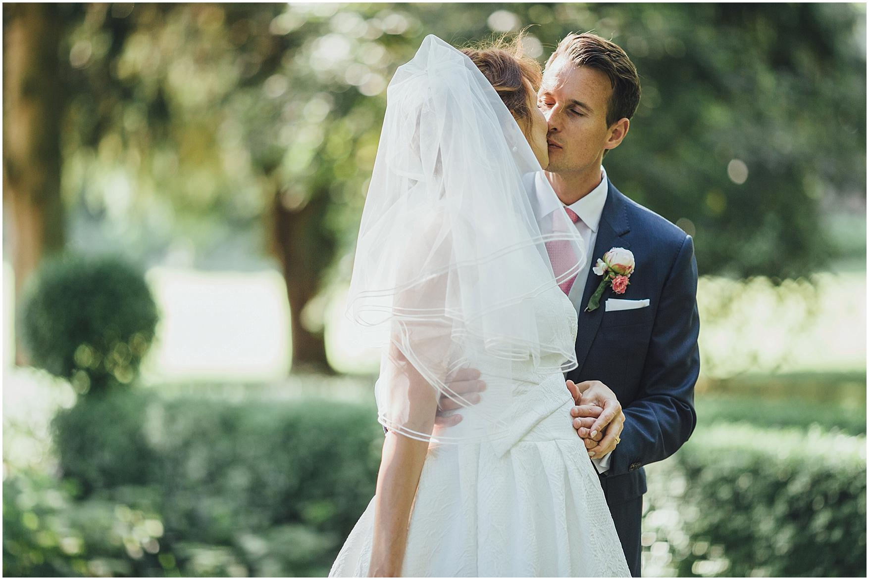 matrimonio a villa cordevigo_1167