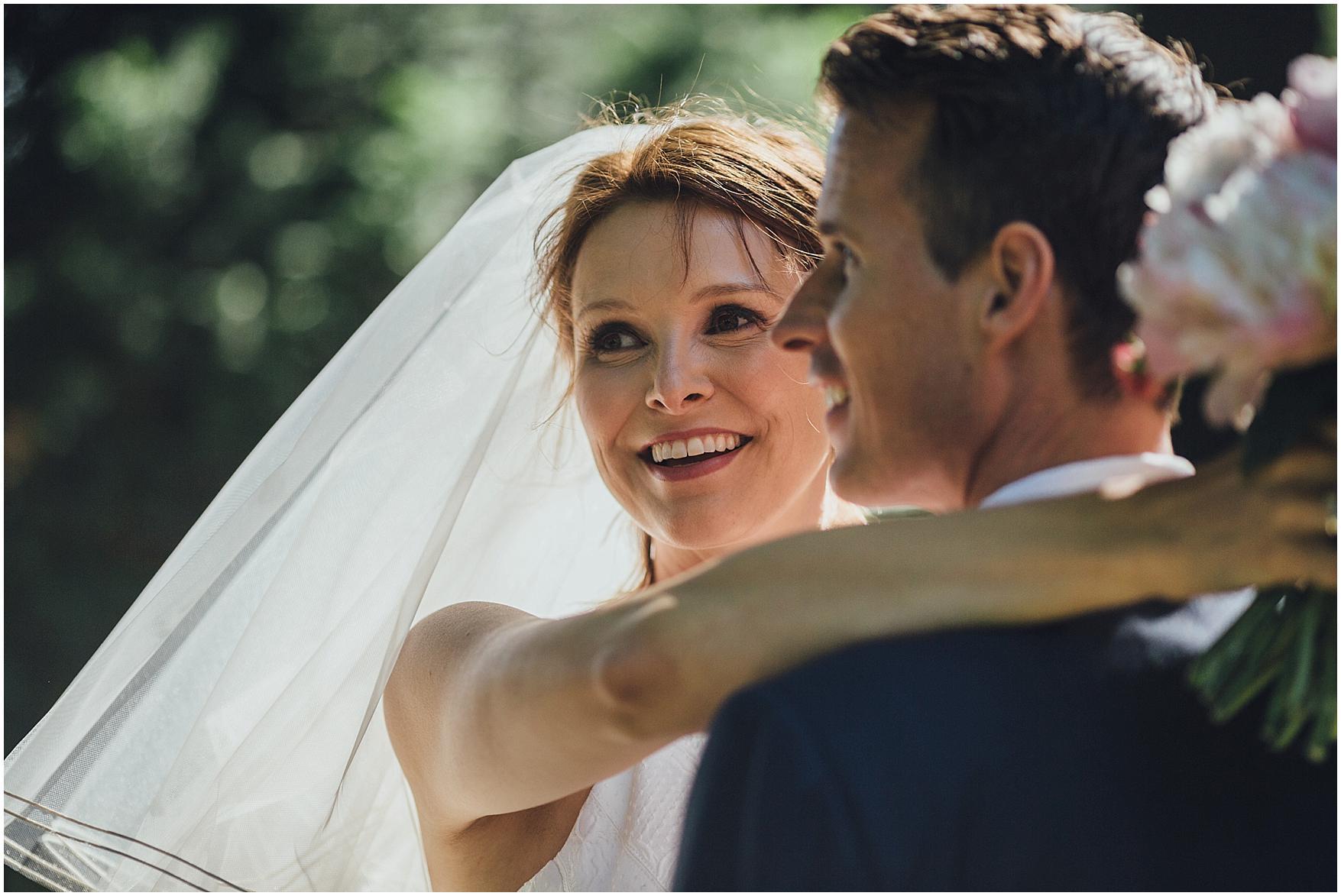 matrimonio a villa cordevigo_1168