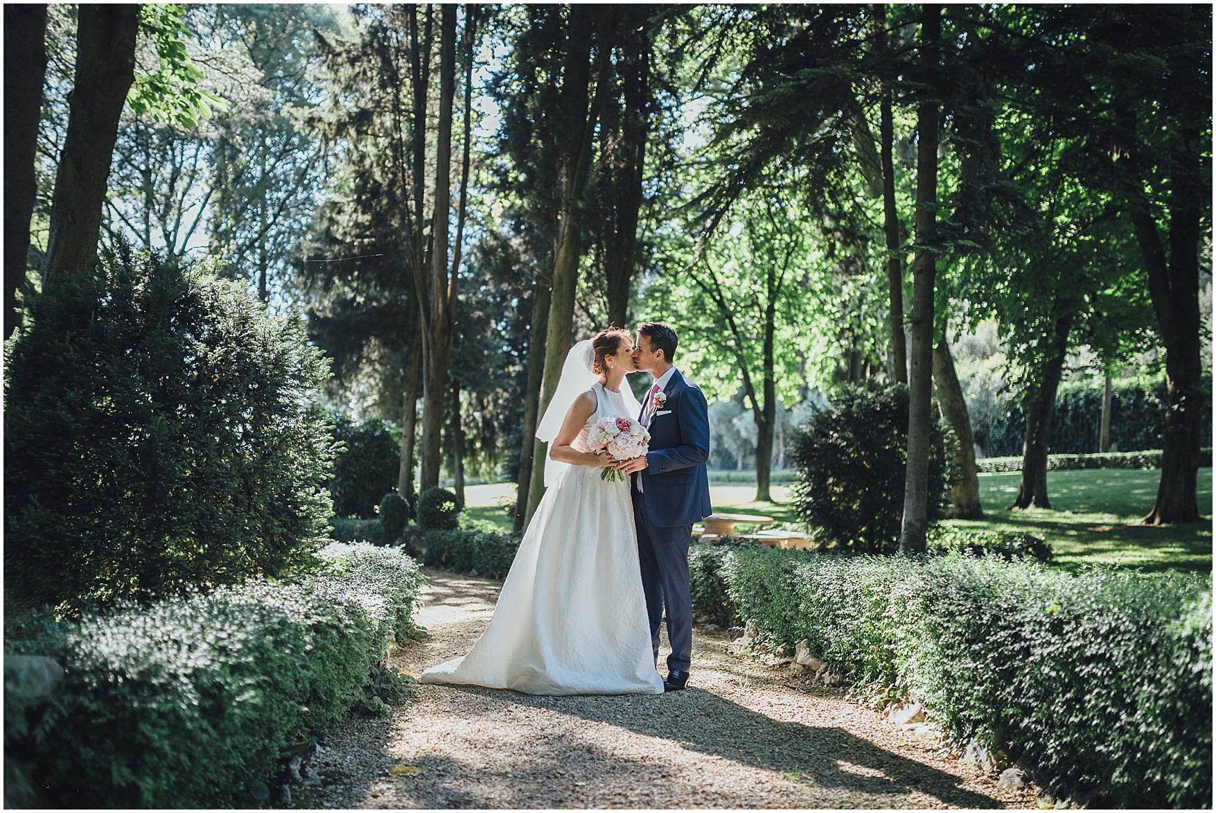 matrimonio a villa cordevigo_1170