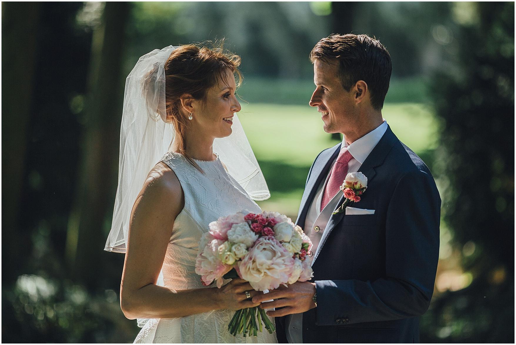 matrimonio a villa cordevigo_1171