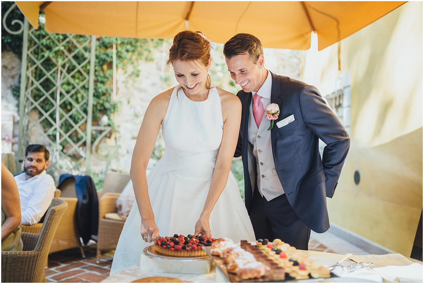 matrimonio a villa cordevigo_1173