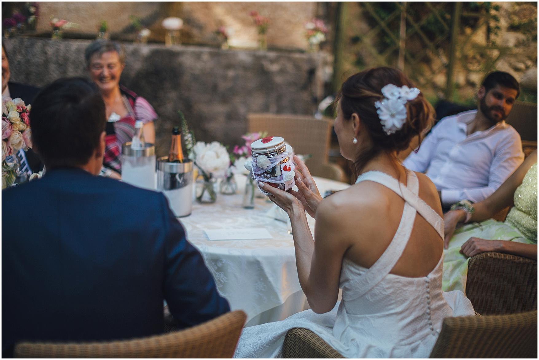 matrimonio a villa cordevigo_1174