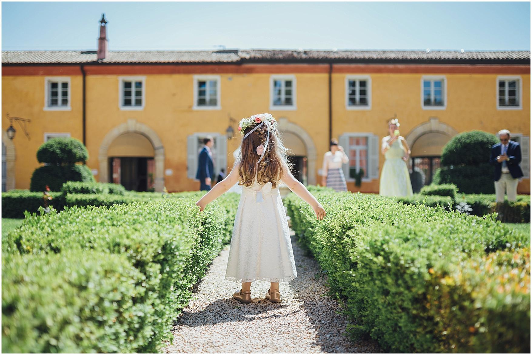 matrimonio a villa cordevigo_1176