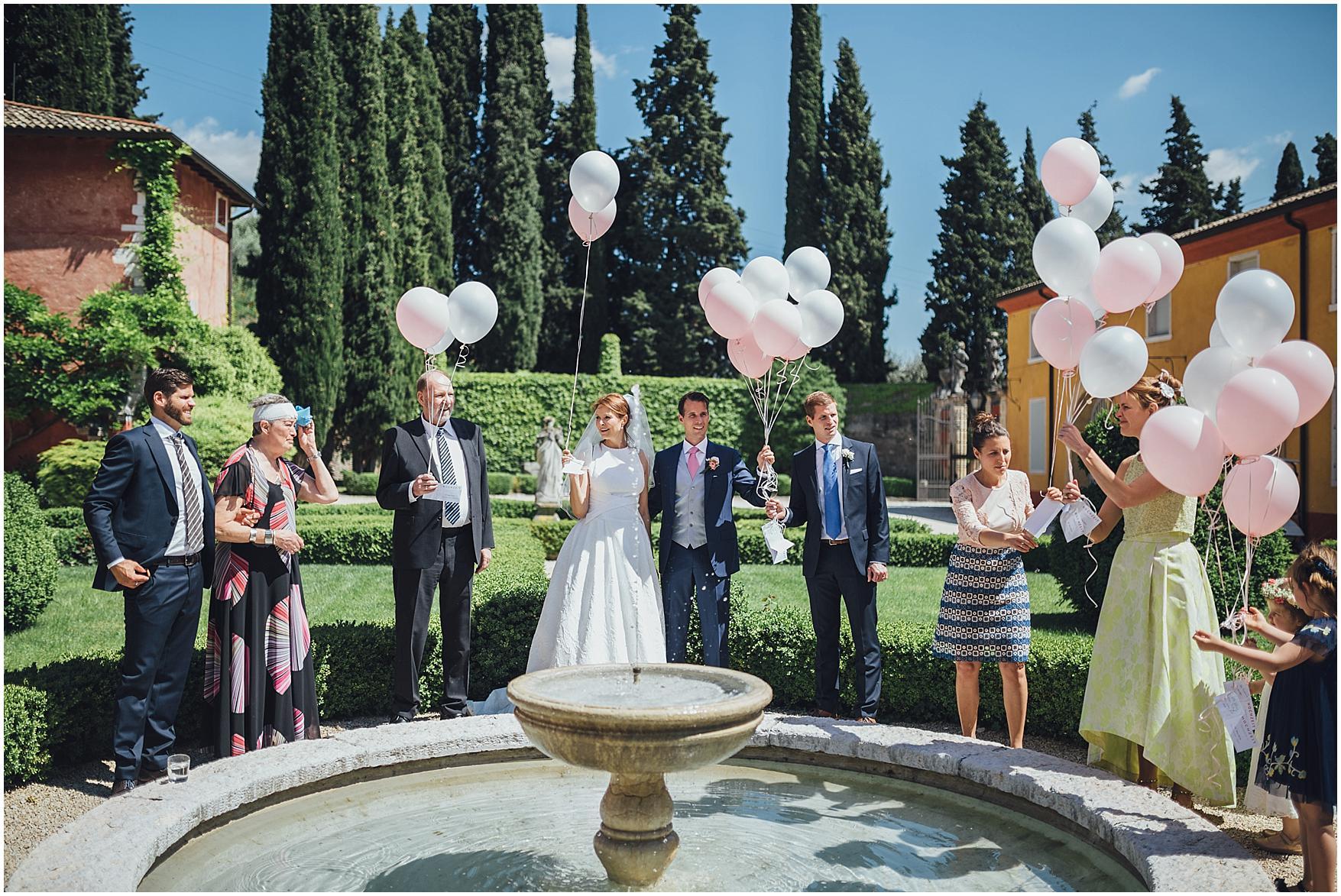 matrimonio a villa cordevigo_1179