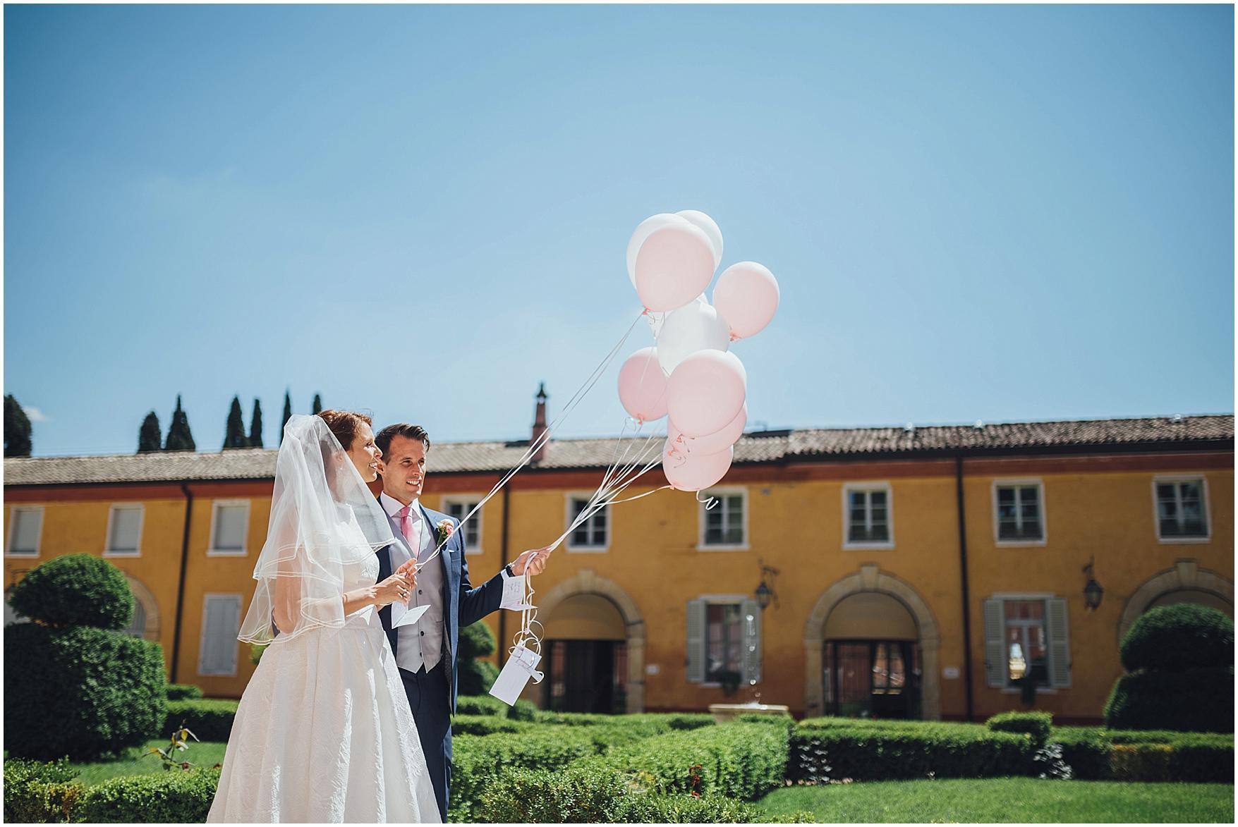 matrimonio a villa cordevigo_1180