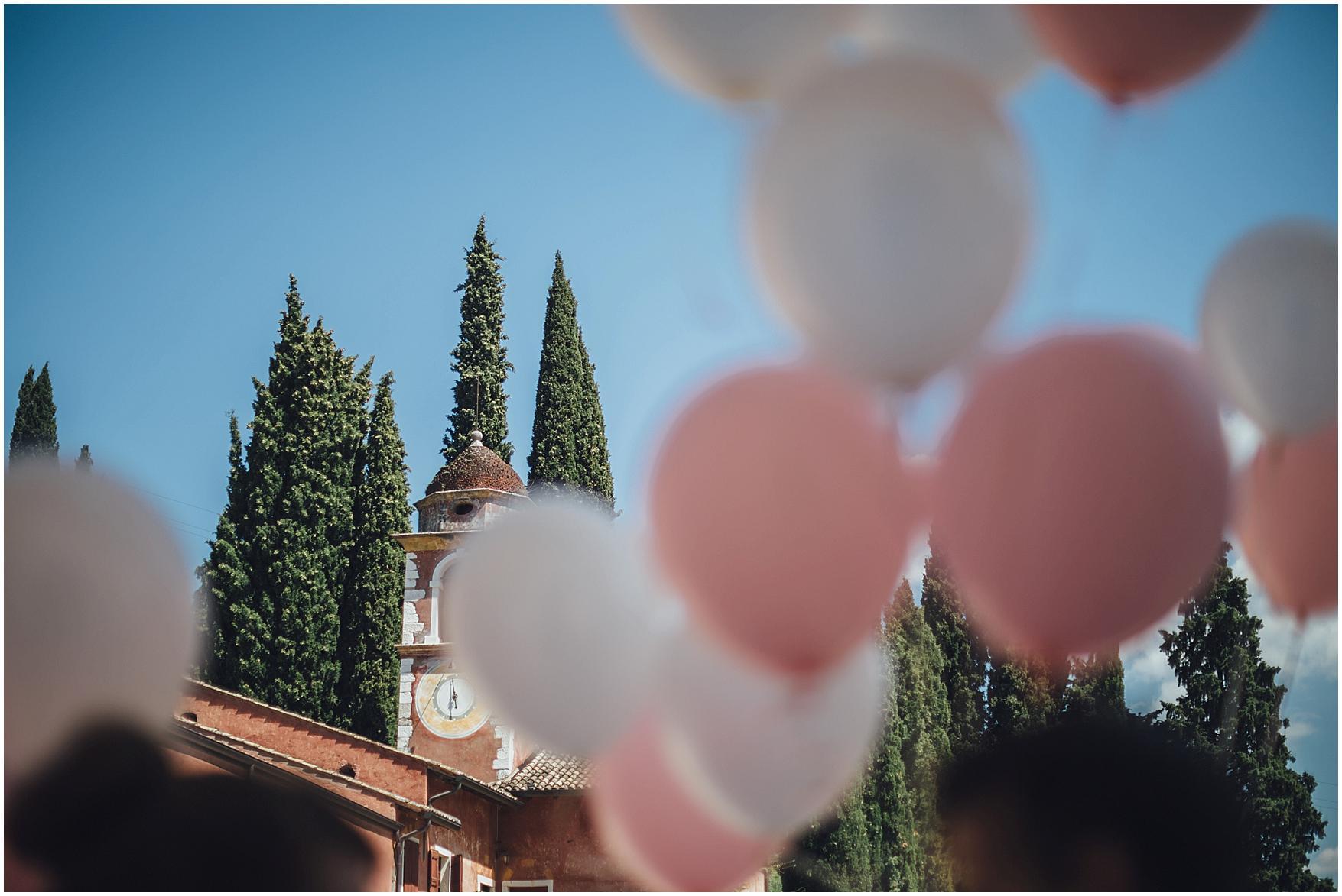 matrimonio a villa cordevigo_1181