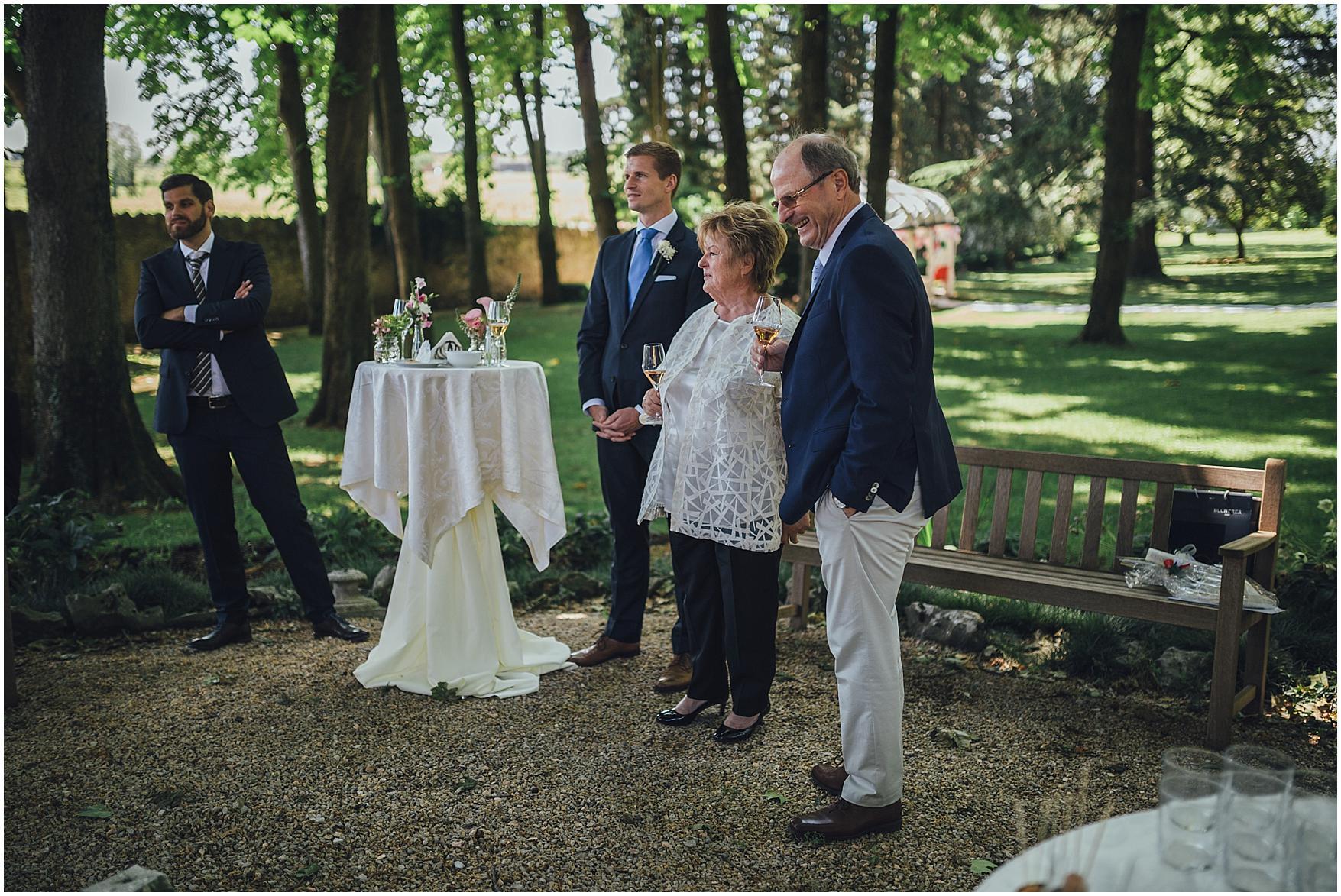 matrimonio a villa cordevigo_1185