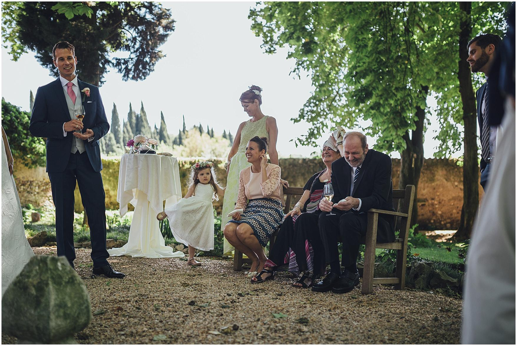 matrimonio a villa cordevigo_1186