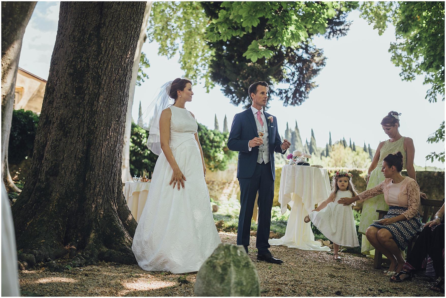 matrimonio a villa cordevigo_1187