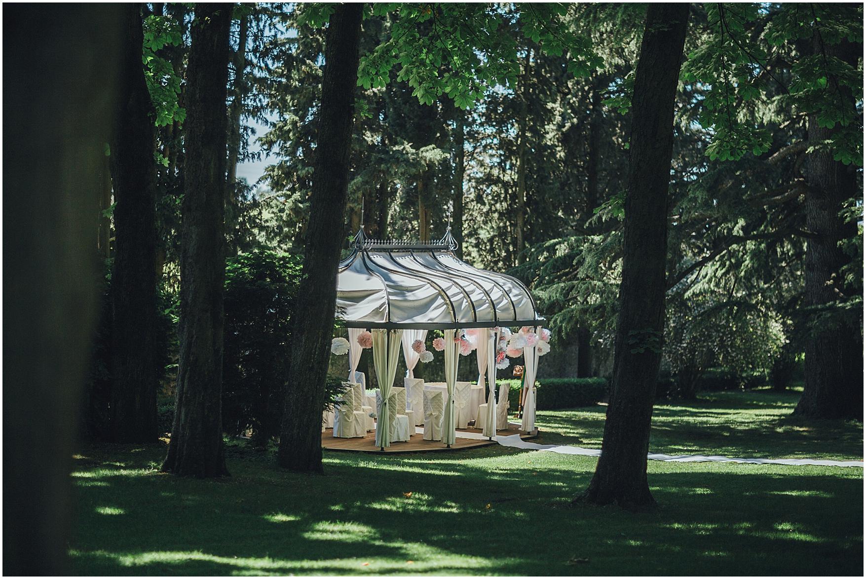 matrimonio a villa cordevigo_1188