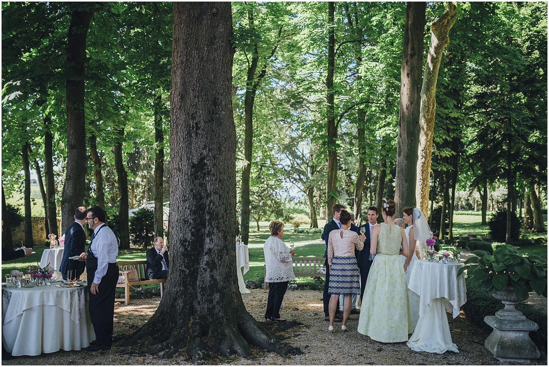 matrimonio a villa cordevigo_1189