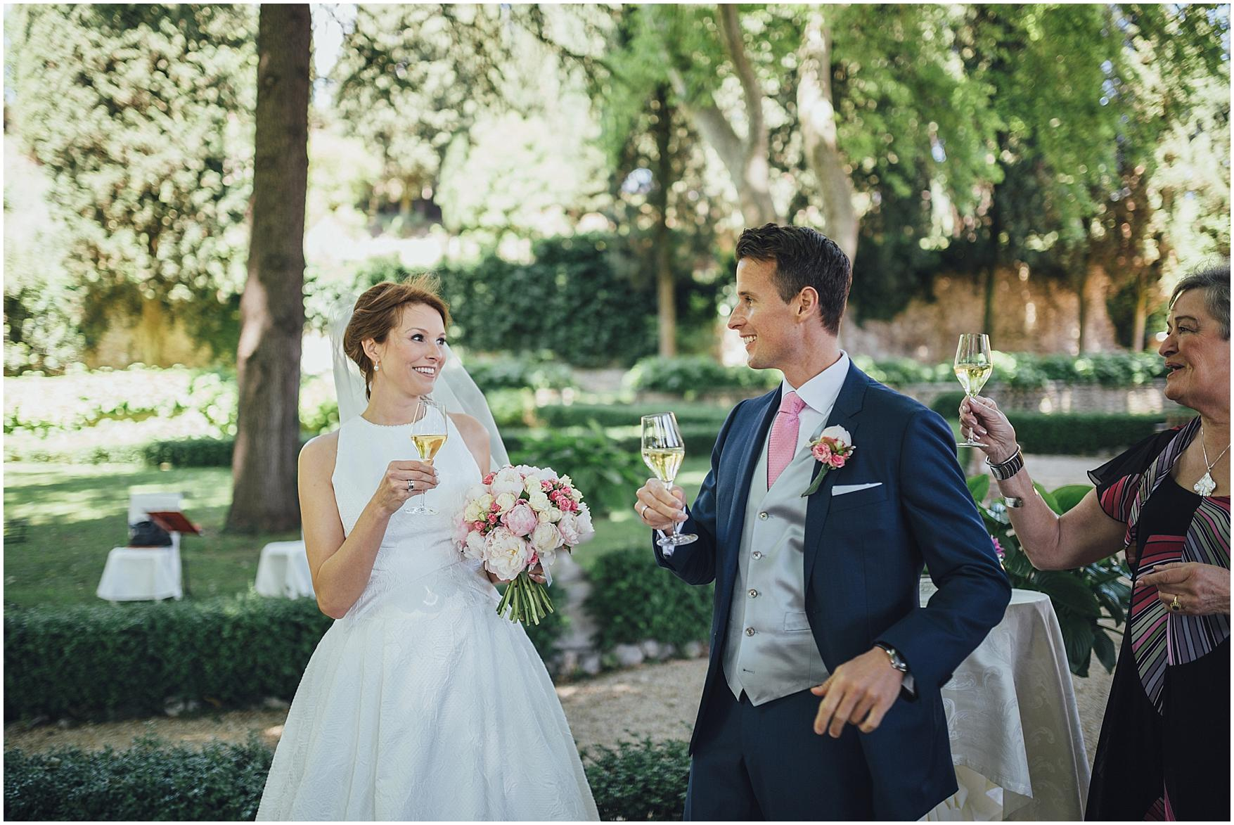 matrimonio a villa cordevigo_1191
