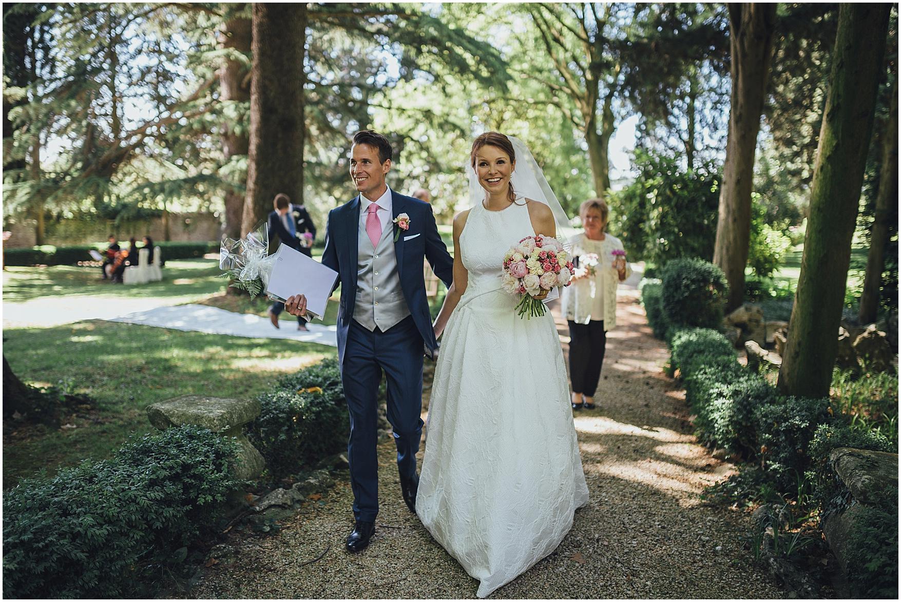 matrimonio a villa cordevigo_1193