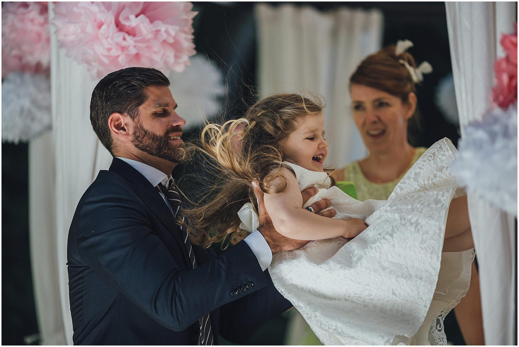 matrimonio a villa cordevigo_1194
