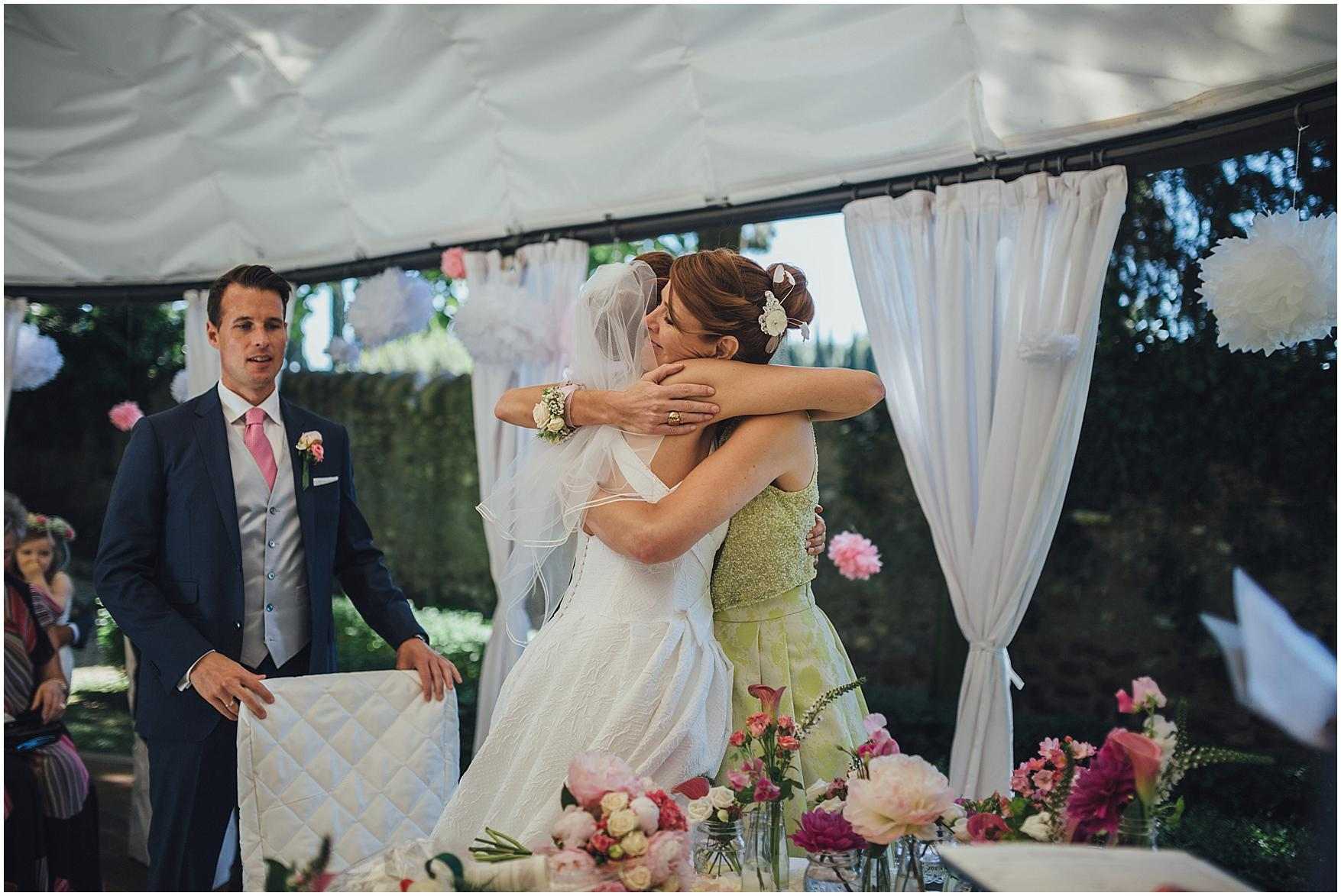matrimonio a villa cordevigo_1197