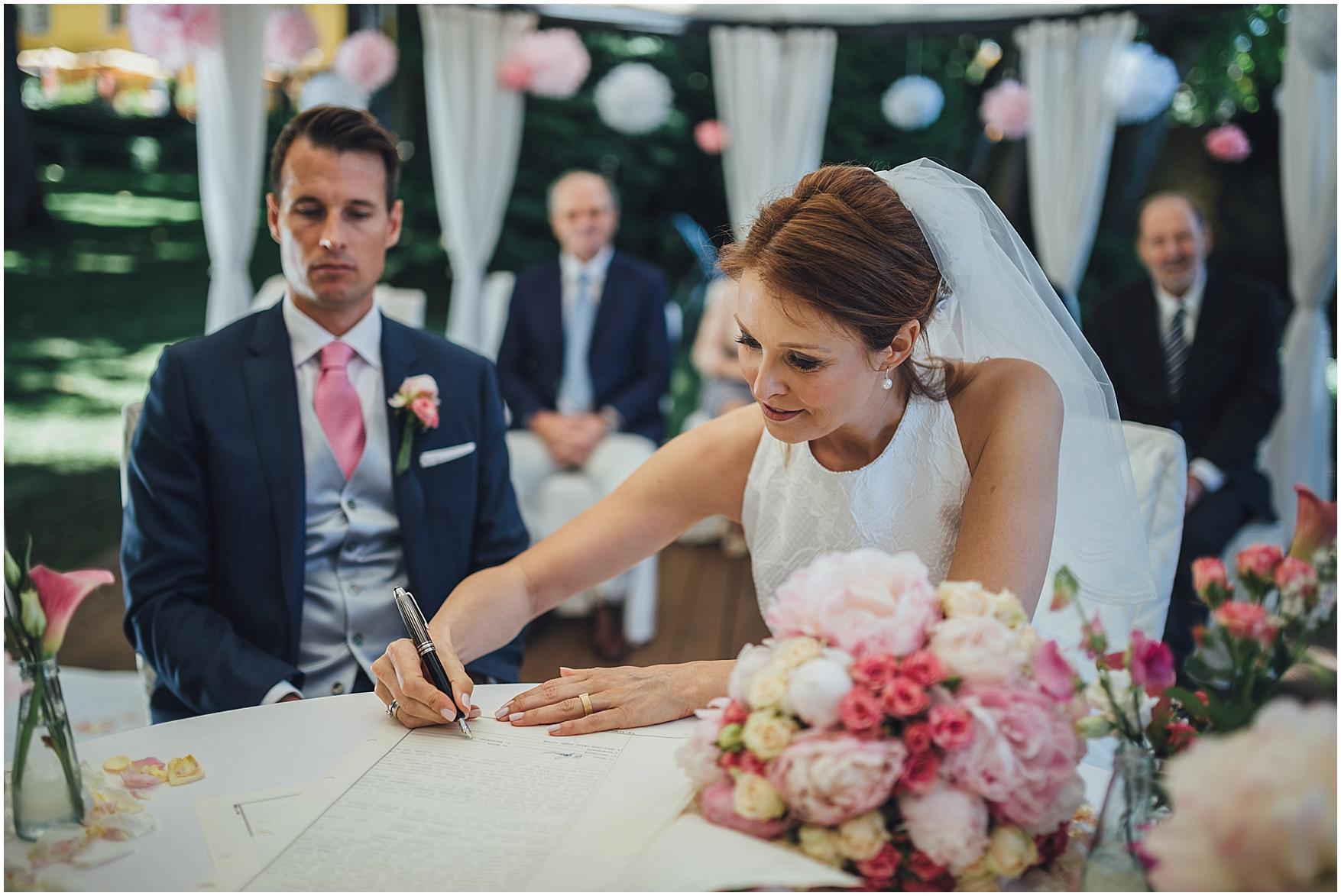 matrimonio a villa cordevigo_1201