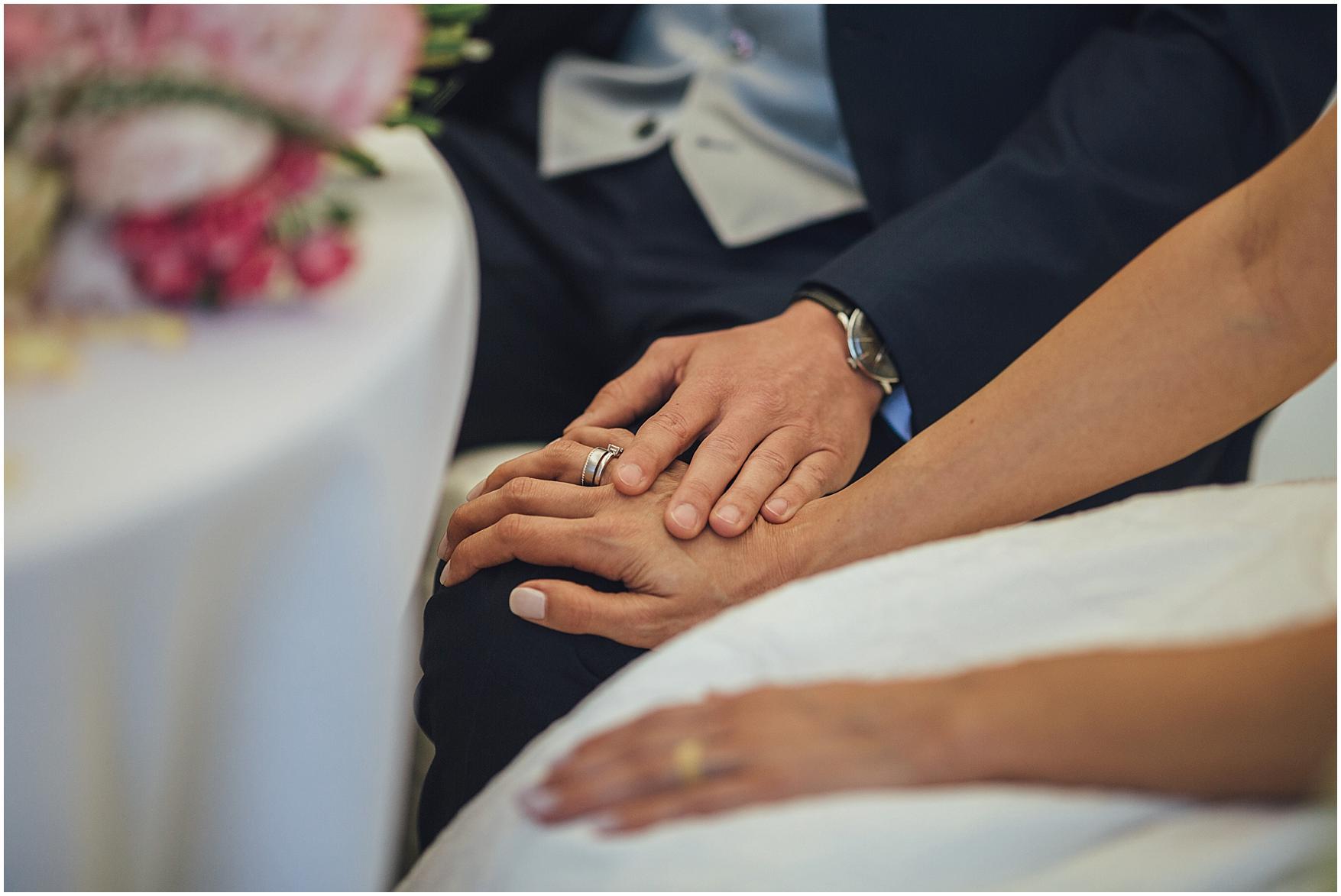 matrimonio a villa cordevigo_1202