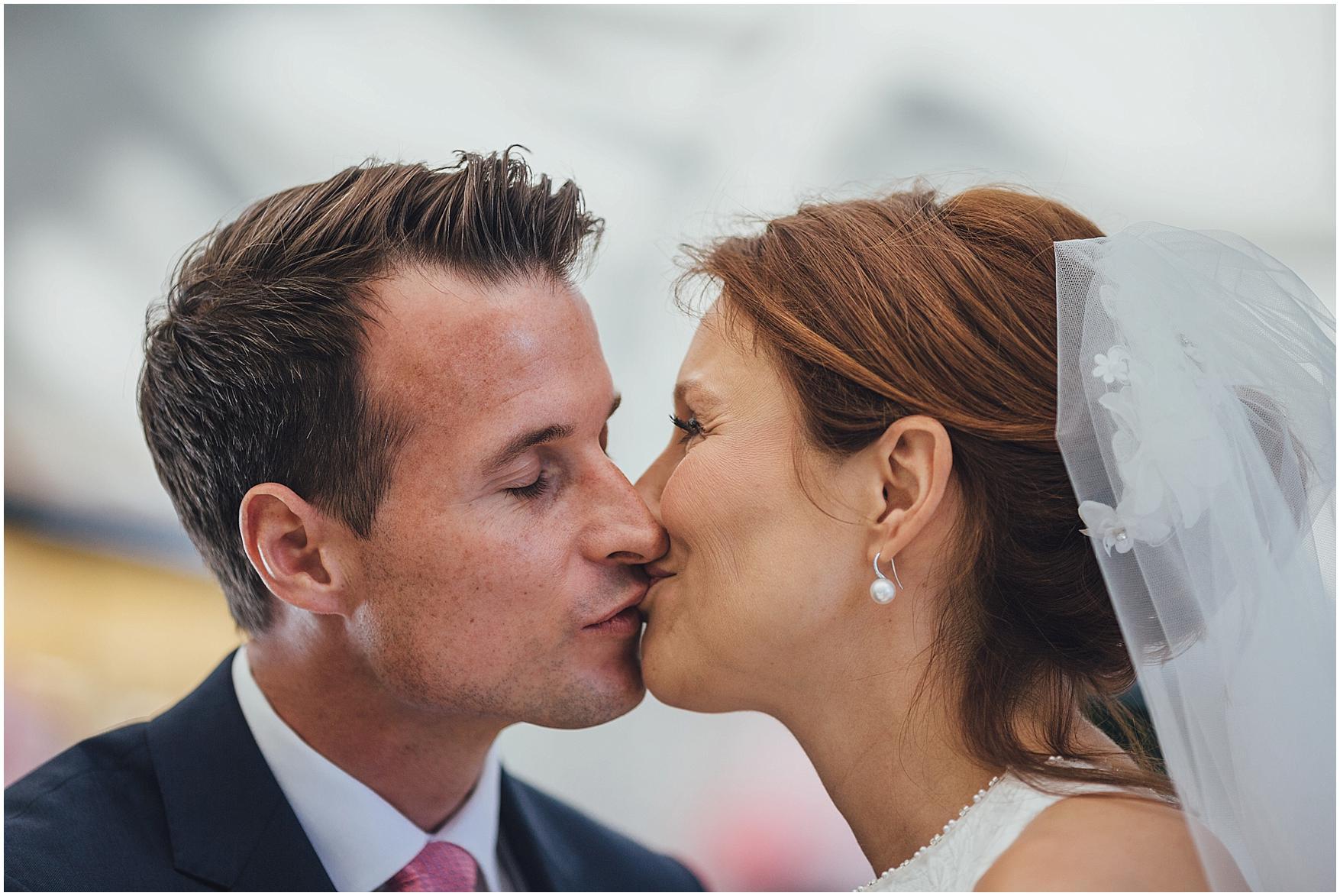 matrimonio a villa cordevigo_1203