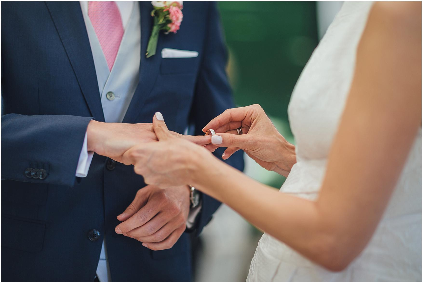 matrimonio a villa cordevigo_1204