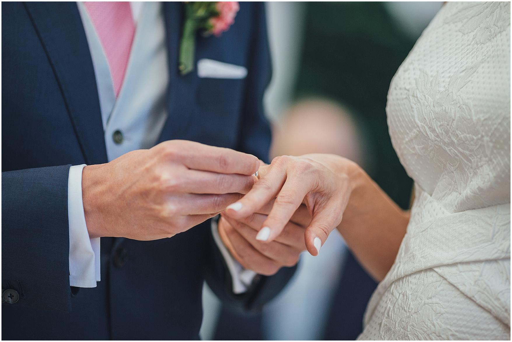 matrimonio a villa cordevigo_1205