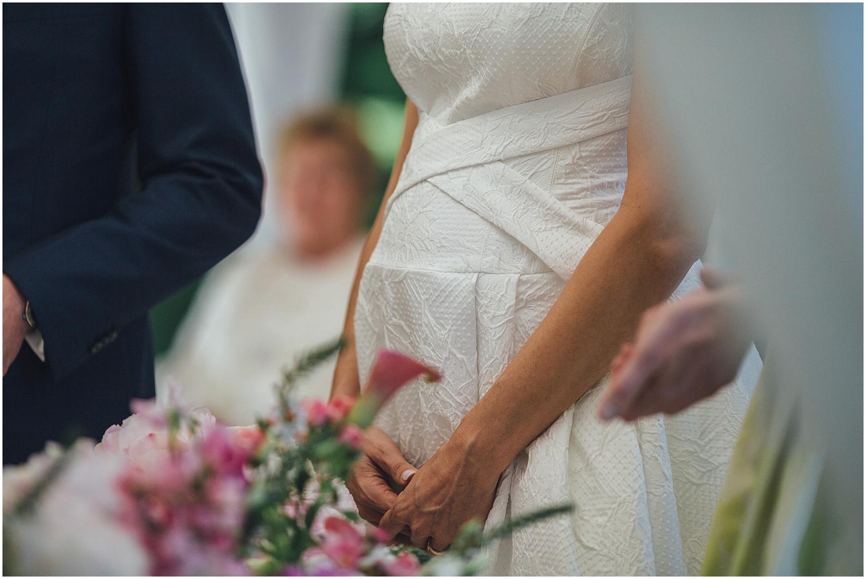 matrimonio a villa cordevigo_1207