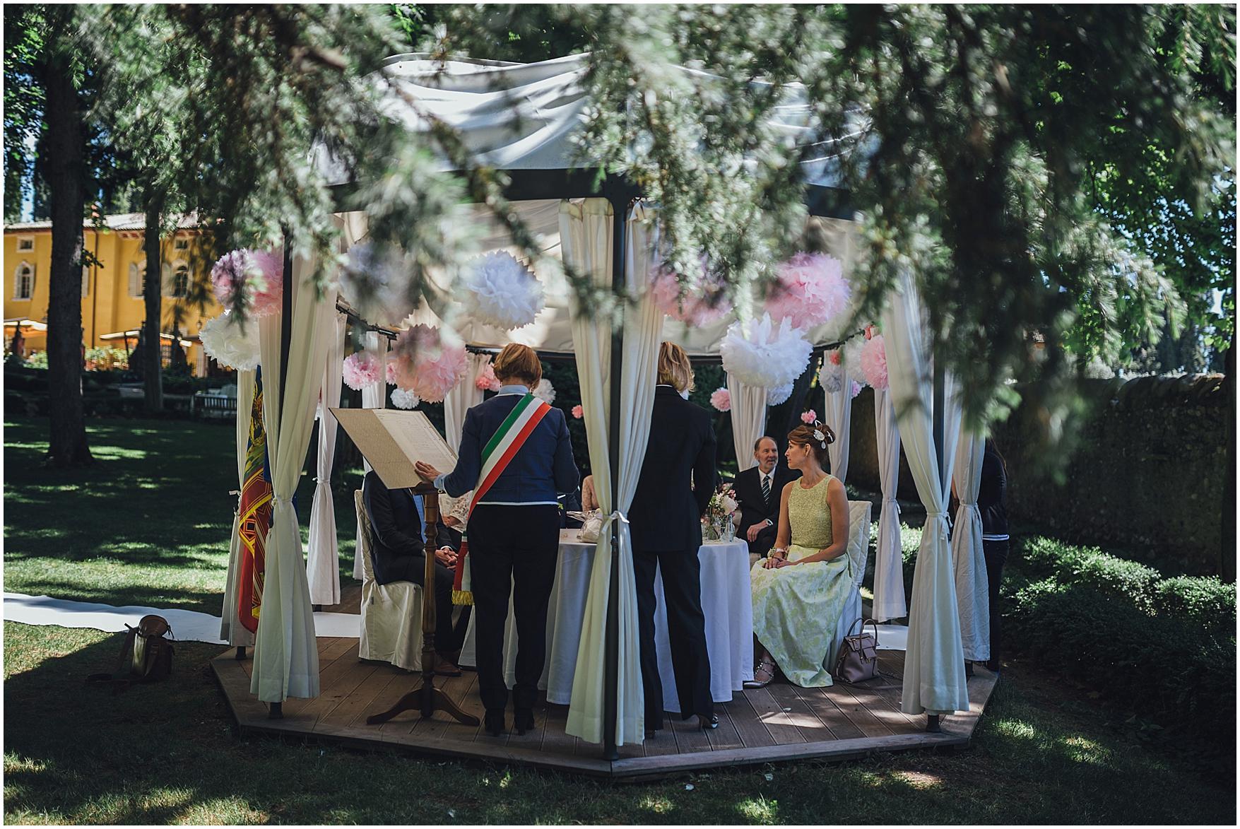 matrimonio a villa cordevigo_1210