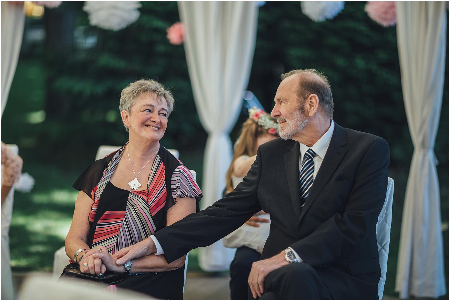 matrimonio a villa cordevigo_1212