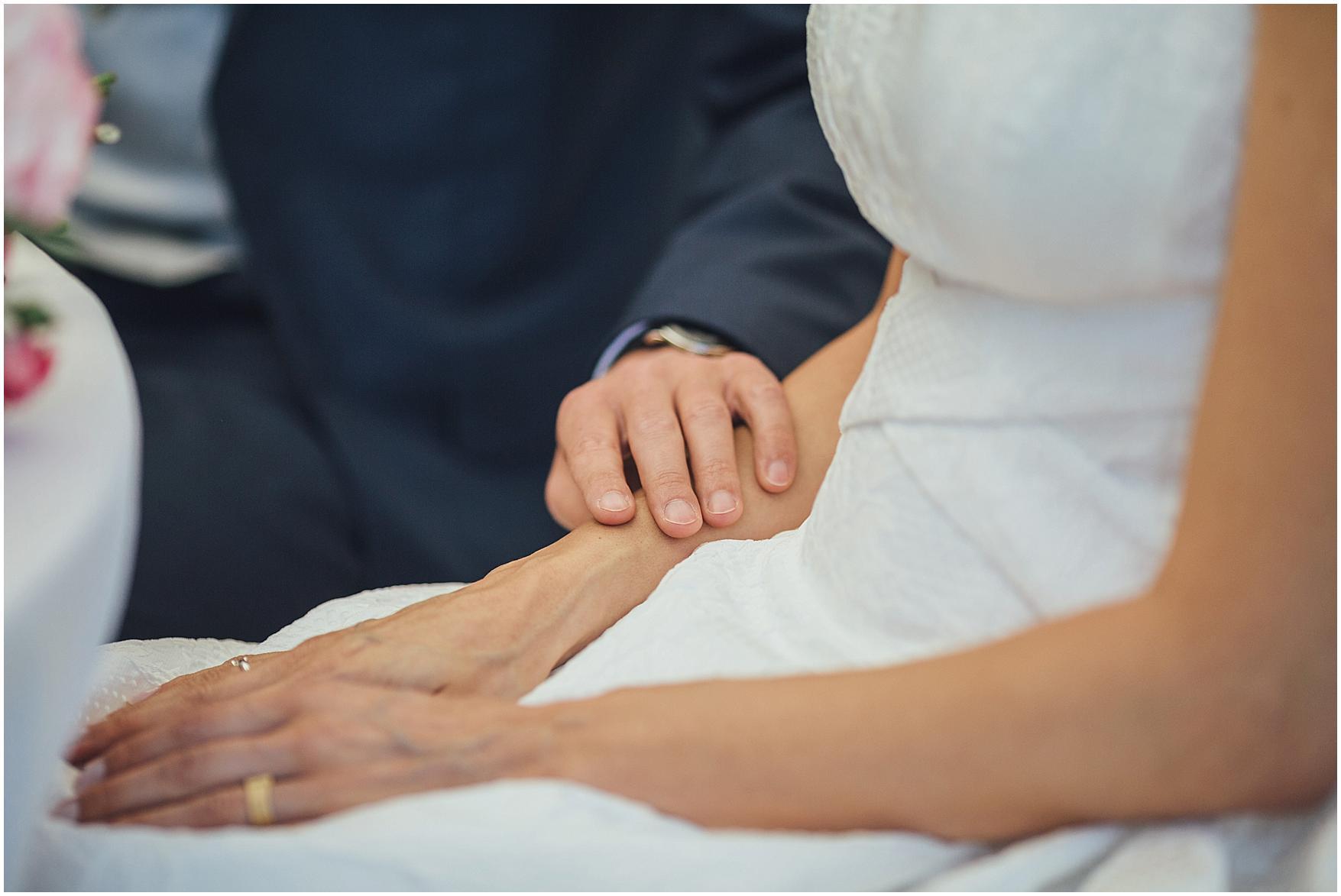 matrimonio a villa cordevigo_1213