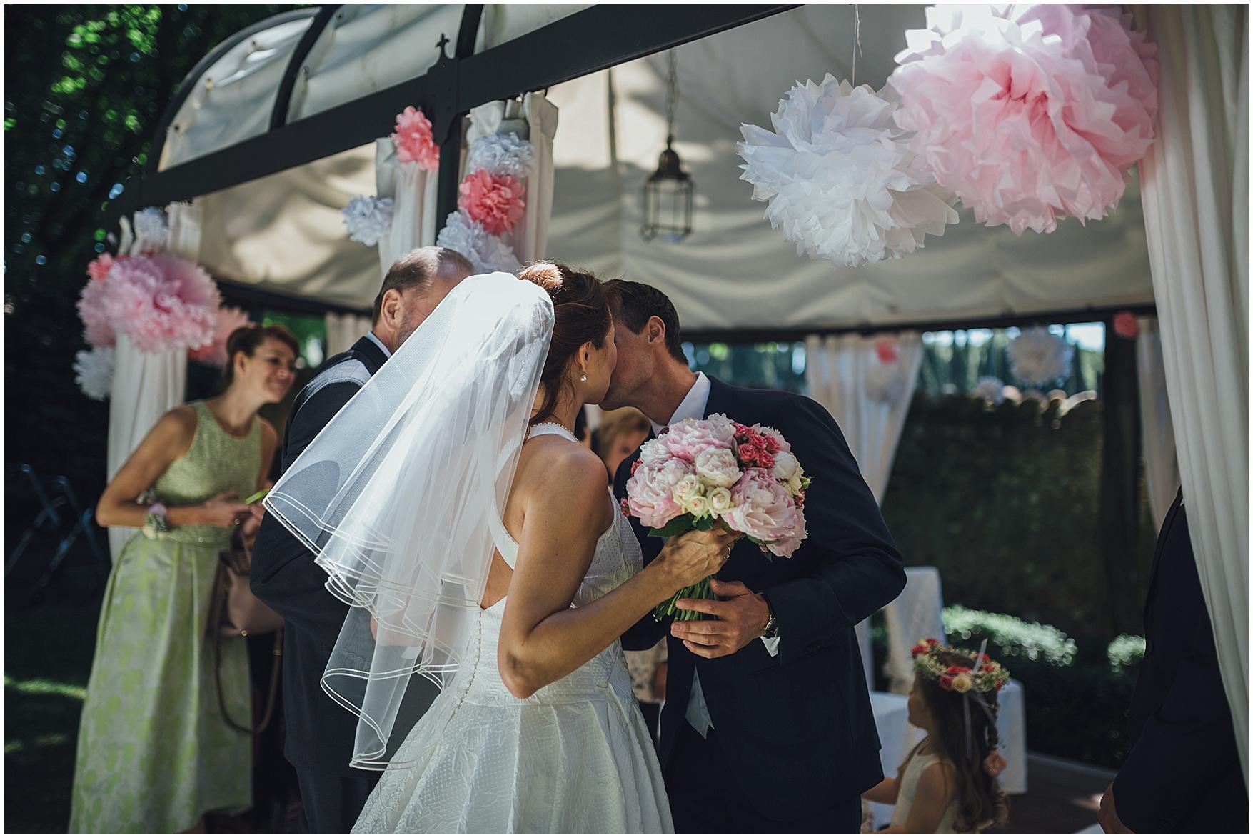 matrimonio a villa cordevigo_1216