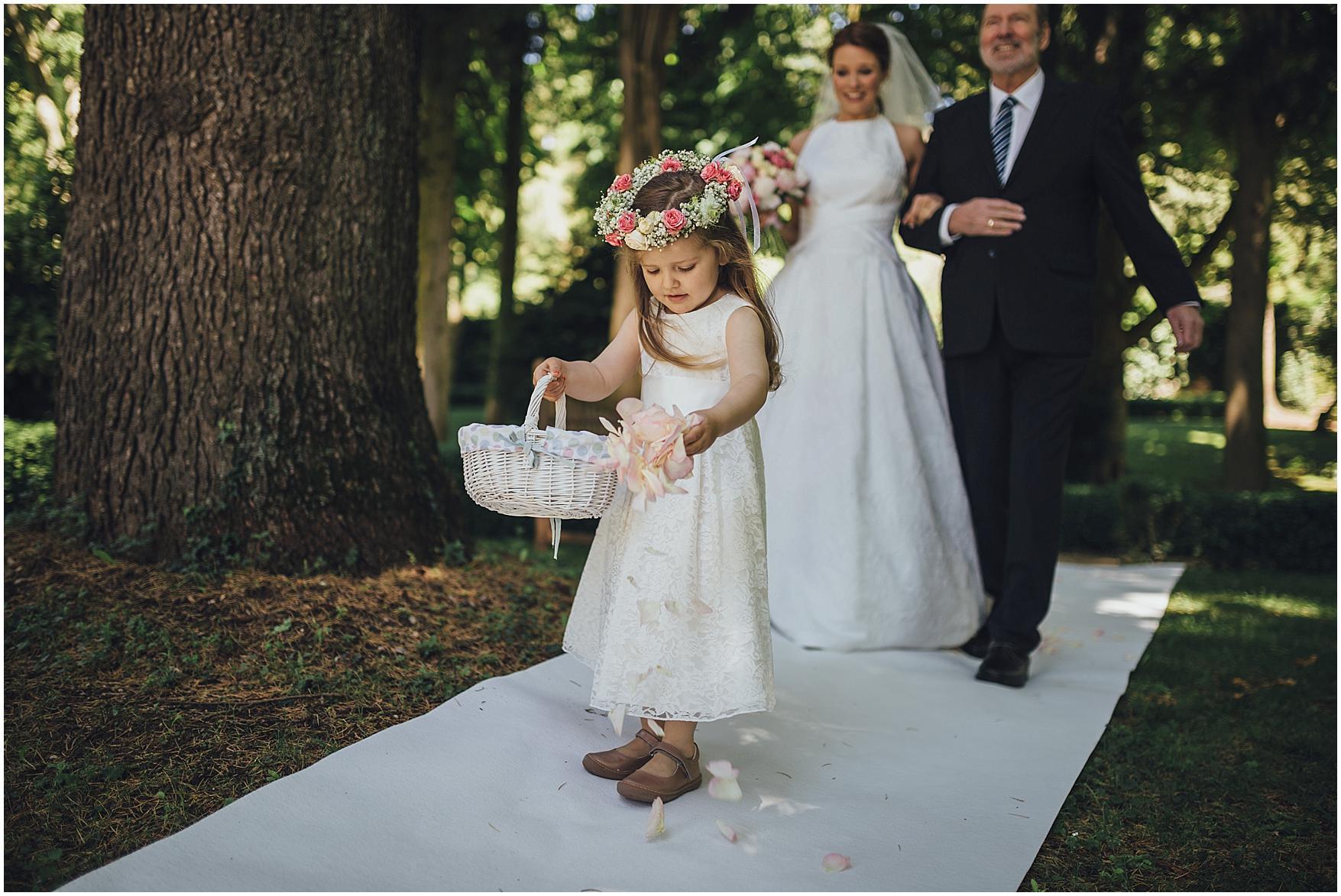 matrimonio a villa cordevigo_1220