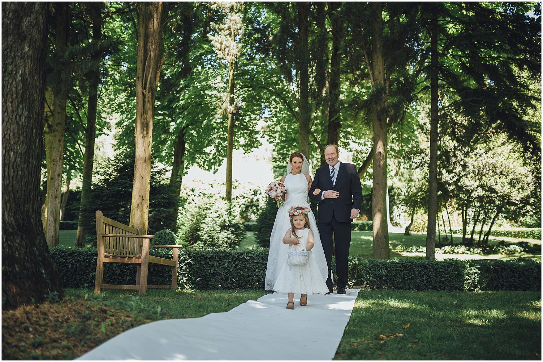 matrimonio a villa cordevigo_1221
