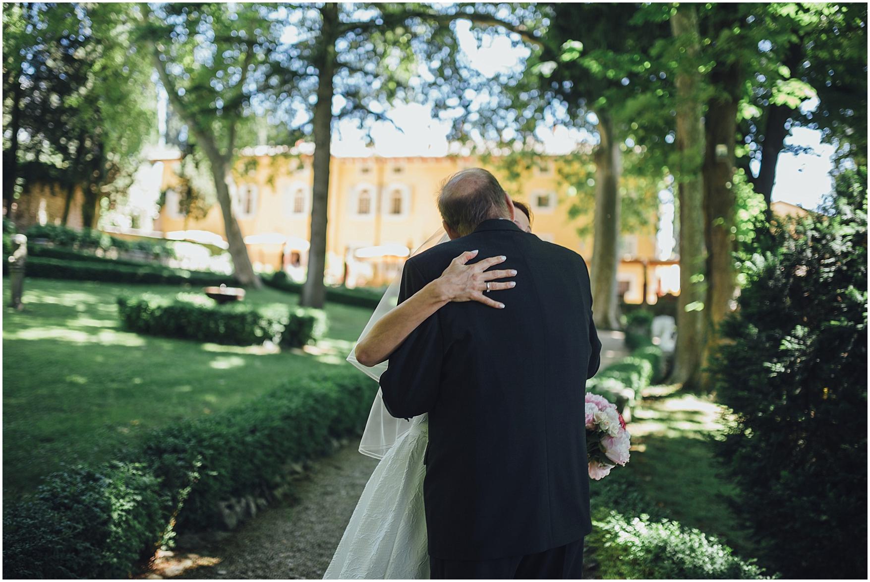 matrimonio a villa cordevigo_1222