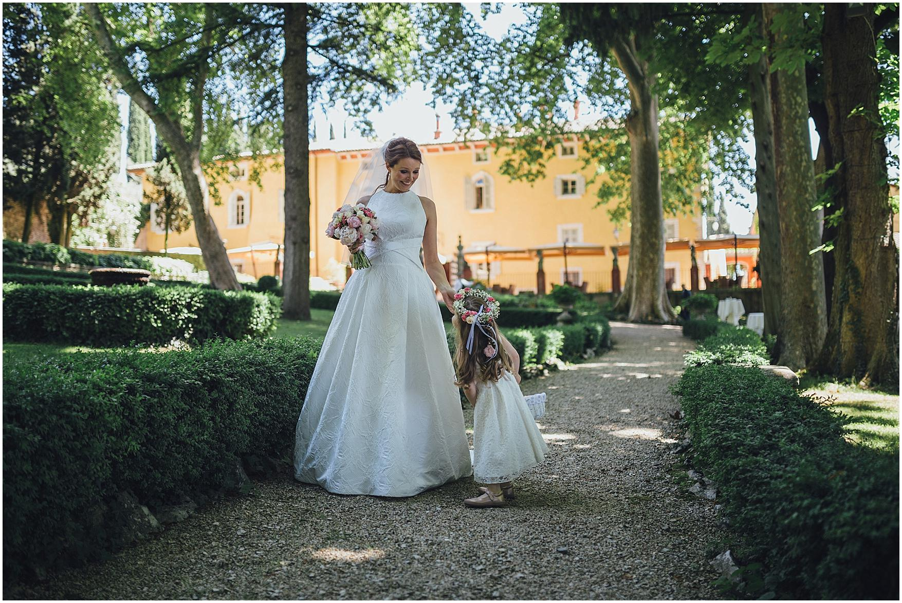 matrimonio a villa cordevigo_1224