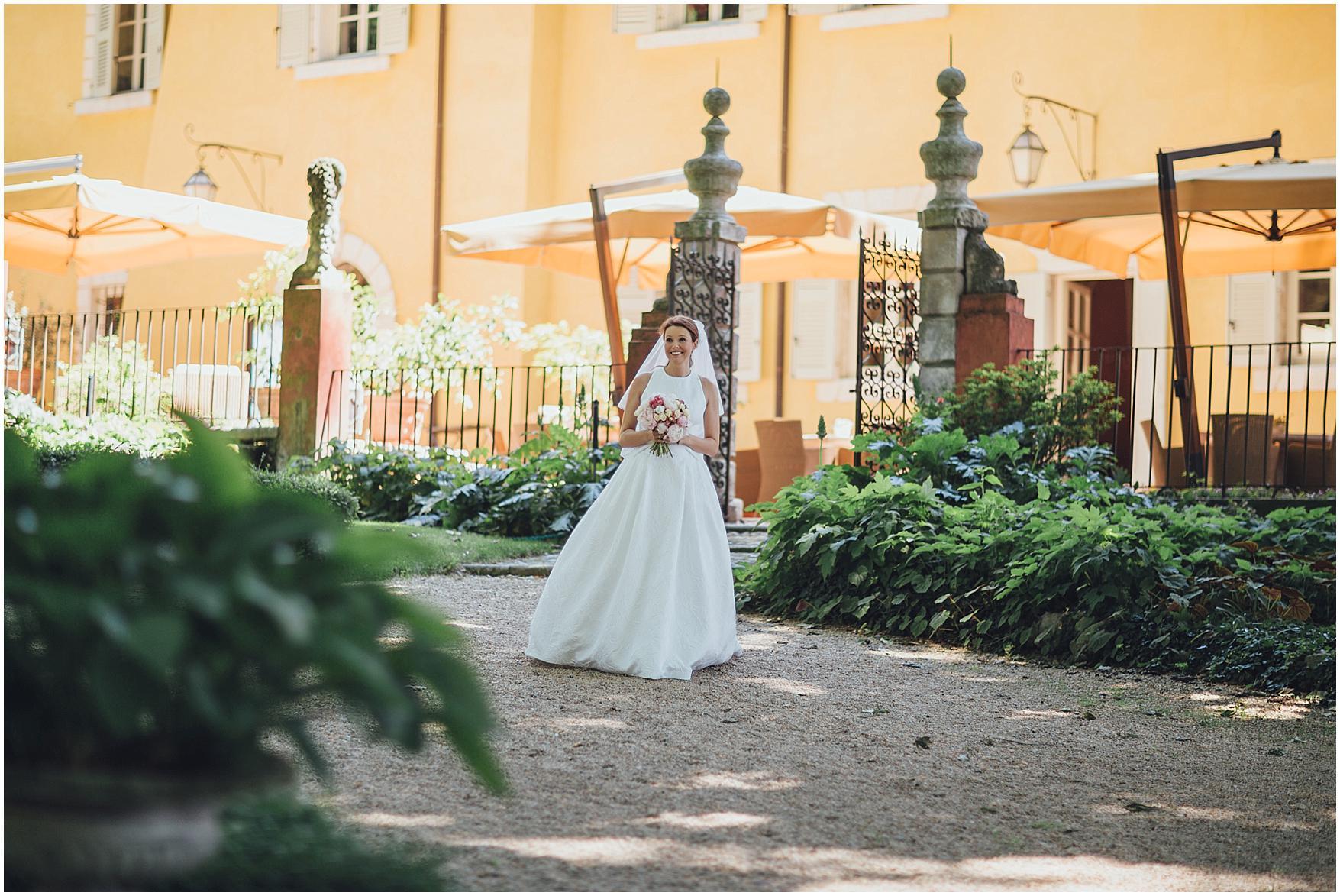 matrimonio a villa cordevigo_1226