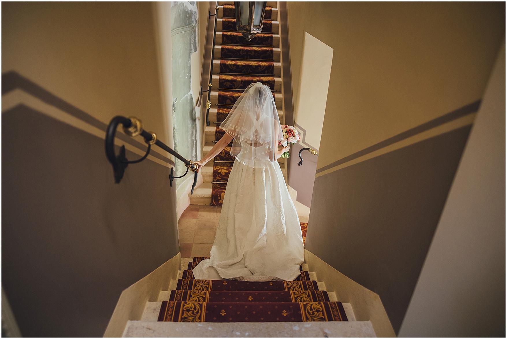 matrimonio a villa cordevigo_1228
