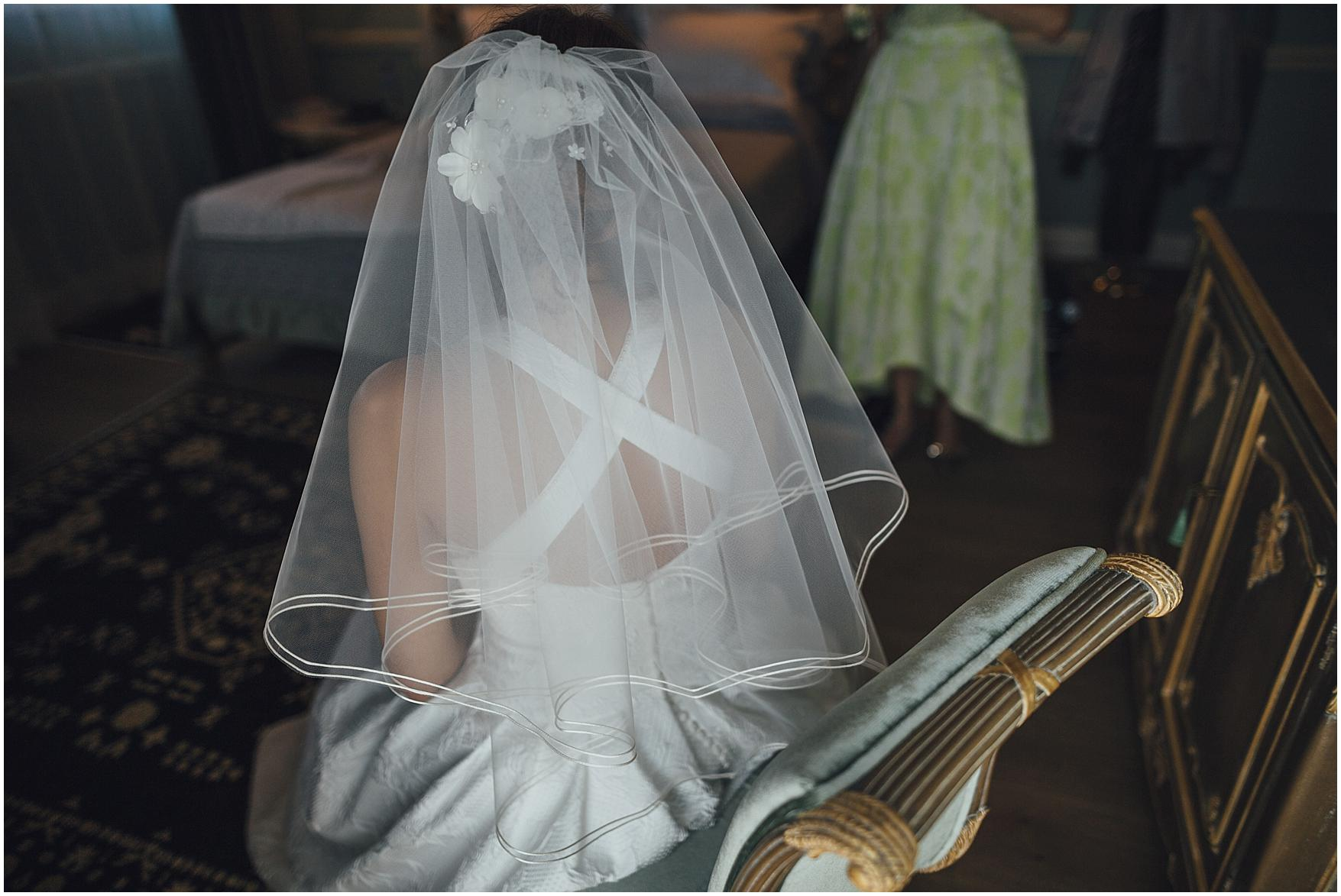 matrimonio a villa cordevigo_1229