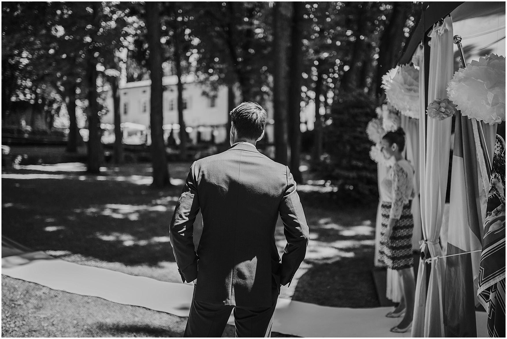 matrimonio a villa cordevigo_1232