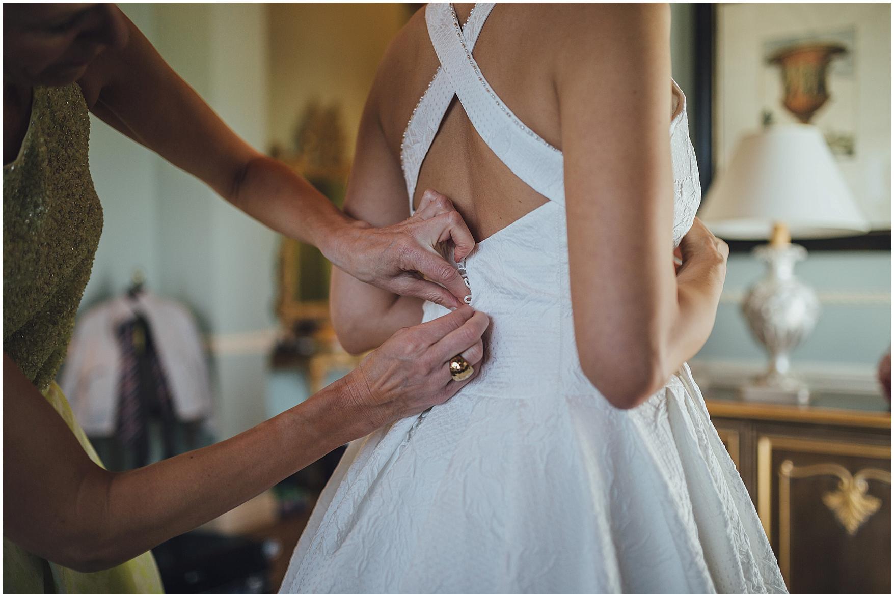 matrimonio a villa cordevigo_1237