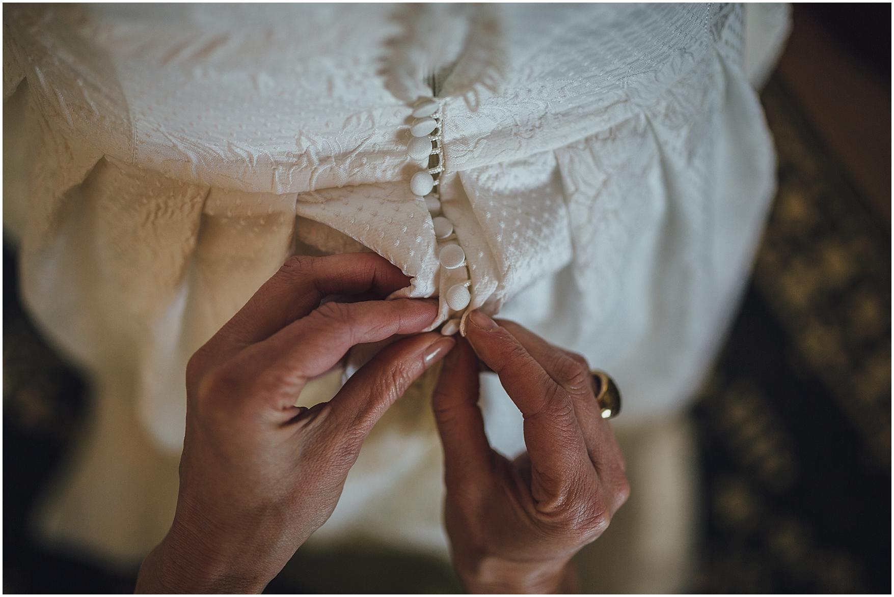 matrimonio a villa cordevigo_1238