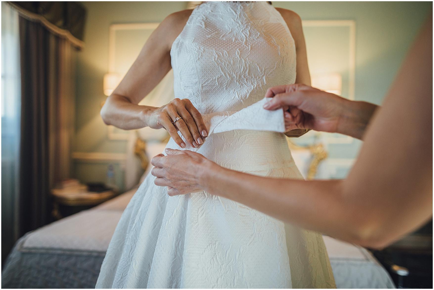 matrimonio a villa cordevigo_1241