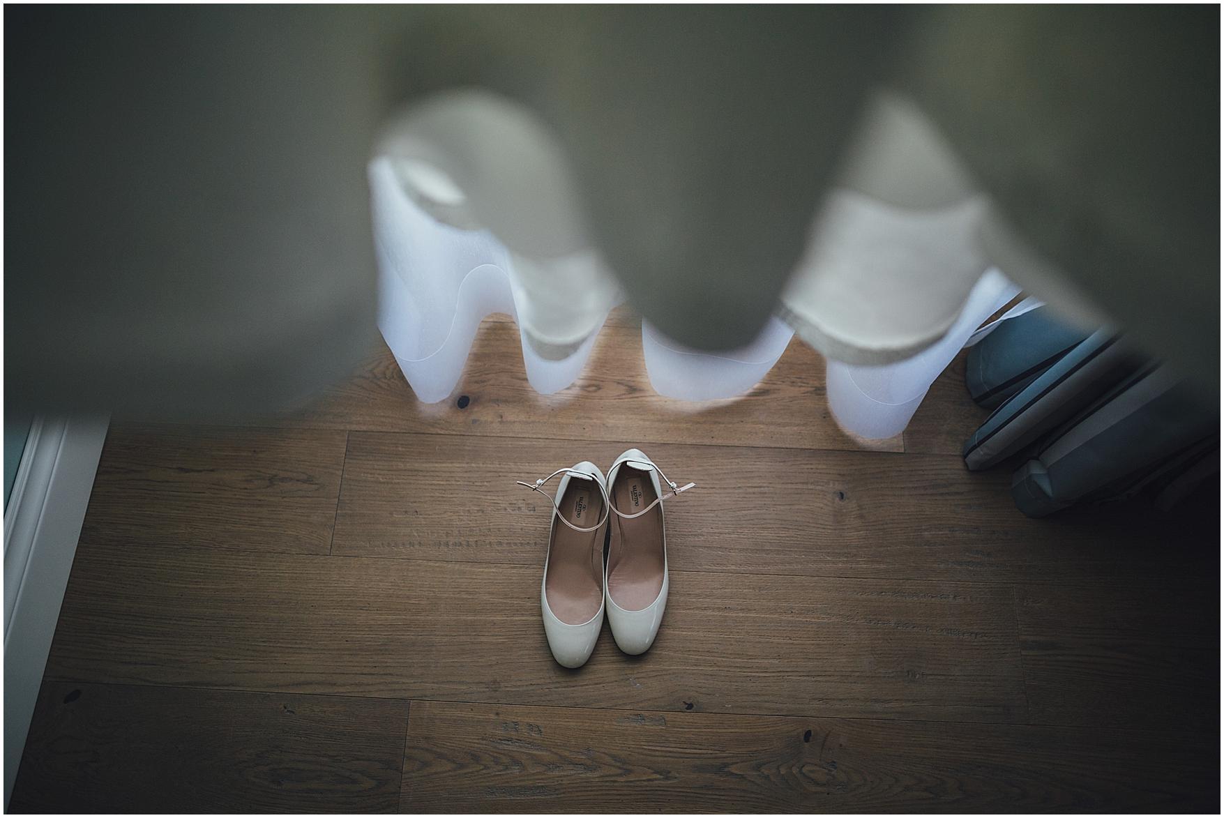 matrimonio a villa cordevigo_1260