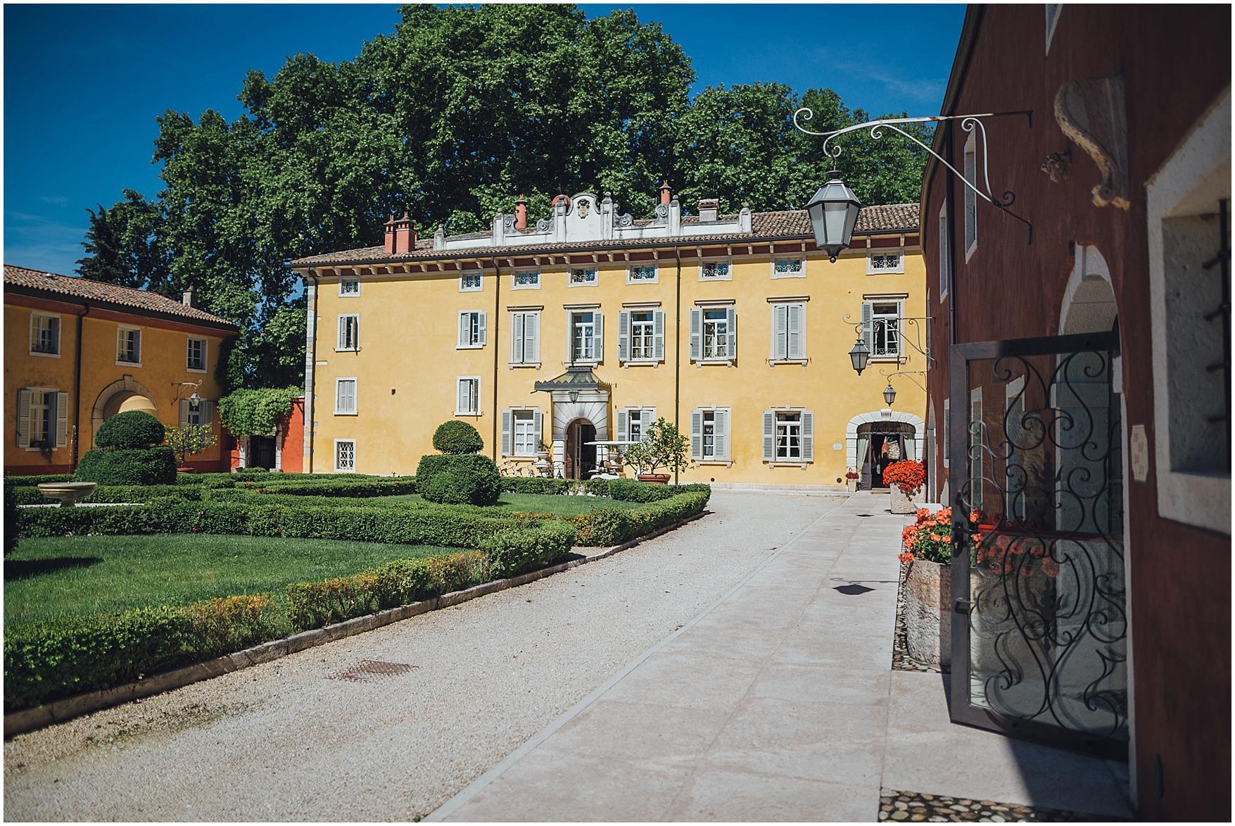 matrimonio a villa cordevigo_1262