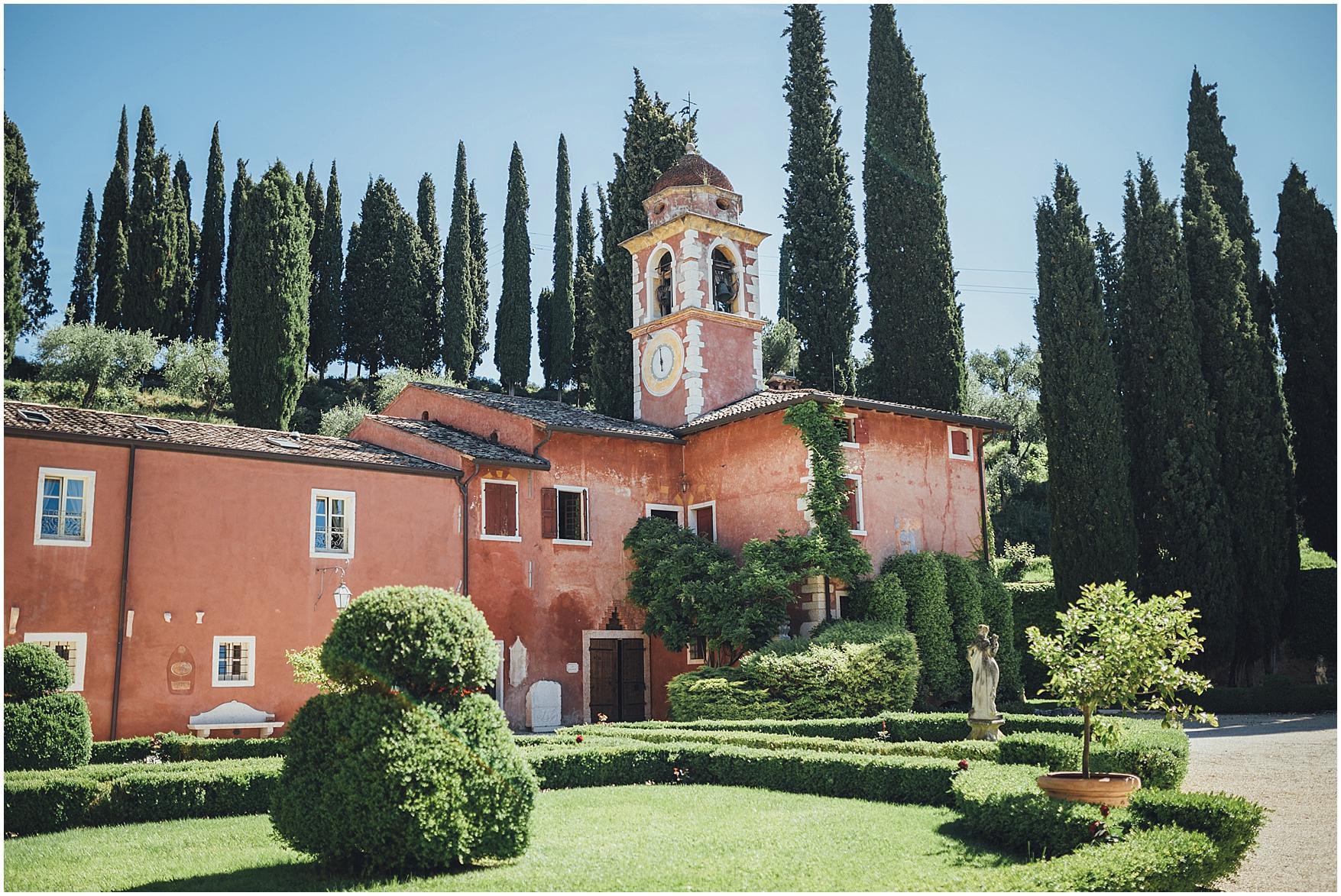 matrimonio a villa cordevigo_1263