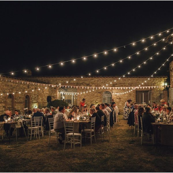 Fotografo Matrimonio Verona // Wedding Photographer Verona